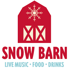 mount snow - snow barn
