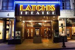 latchis theater brattleboro vermont