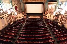 theater vermont