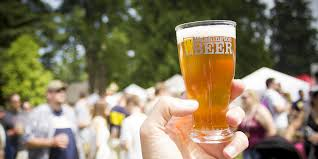vermont beer festival